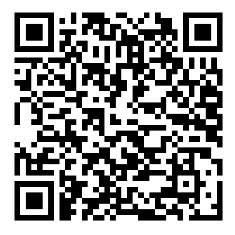 QR-Nettbedriftmobil-AppStore