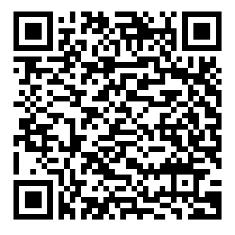 QR-Nettbedriftmobil-Gogleplay