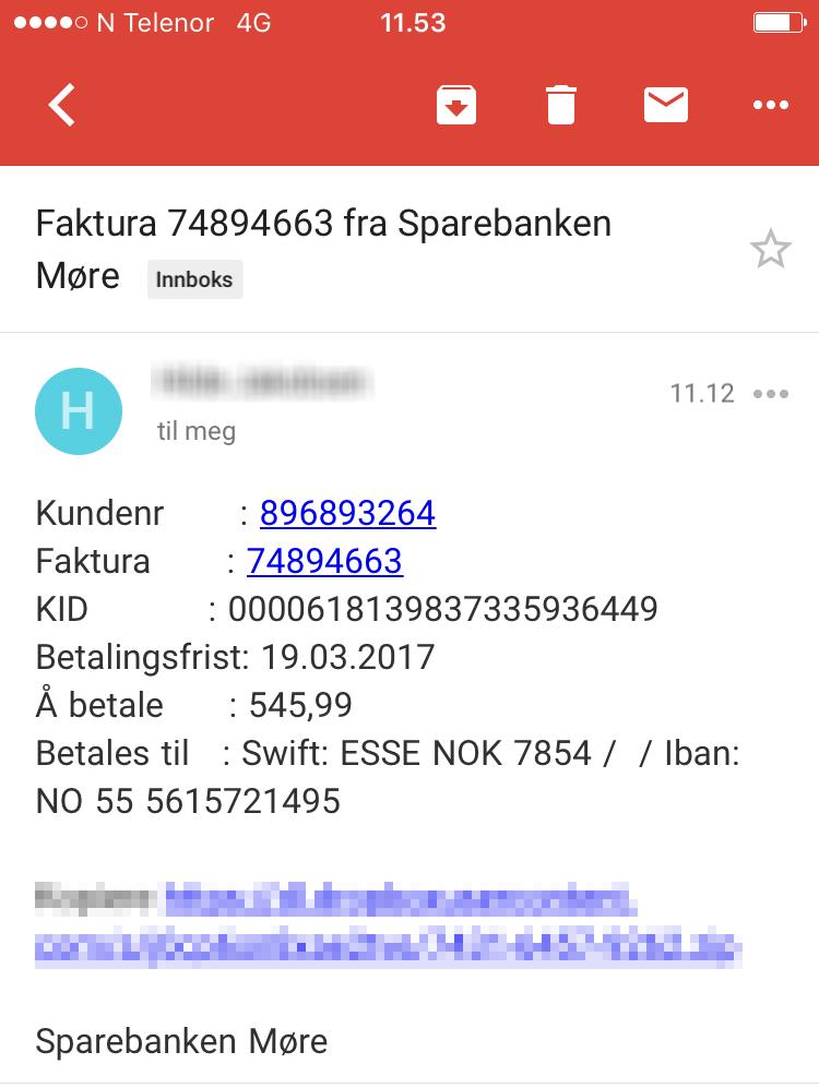 dating byrå Sør-Afrika login
